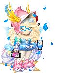 isnoweh's avatar