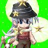 crystal_dragon57's avatar