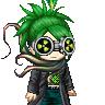 Lilith Rudbich's avatar