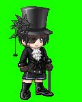 Magoro's avatar