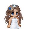 Stargirl3713's avatar