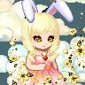 iPandarrr's avatar