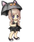 blueberriies's avatar