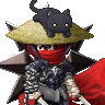 JonKingofblades's avatar