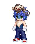 Sonic 7he Hedgehog