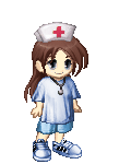 KrazyKookyKendal's avatar