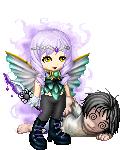 MandaPanda15's avatar
