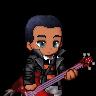 Raiko_Night's avatar
