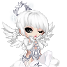 Checkered Knight's avatar