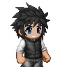 Urban Will's avatar