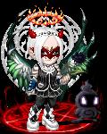 love victom's avatar