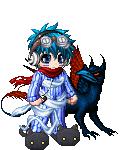 NightBlueX's avatar