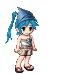Yukirin2468's avatar