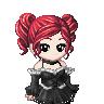 Akuseru flames's avatar