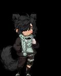 MaIfeasance's avatar