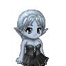 namiiya's avatar