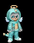 Falcon_Crys's avatar