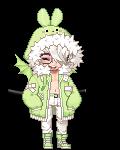 I Ezreal l's avatar