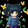 1-harmony-1's avatar