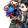 Meggs18's avatar