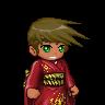 ronnitistheman's avatar
