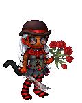Princess Skankface's avatar