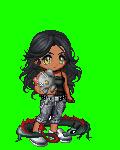 punklishis's avatar