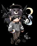 Naturelles's avatar