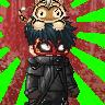 tobi_the_good_boy52's avatar