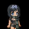 lnktastic's avatar