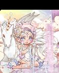 x_AleNeko_x's avatar