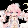 Yuuna-Kiri's avatar