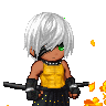 A BIack Guy's avatar