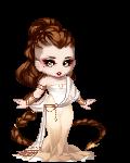 august xxix's avatar