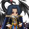 Ahiku Uchiha's avatar