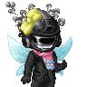 iOstrich.'s avatar