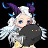 Anaia Twitchy's avatar