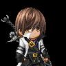 leothechosenone's avatar