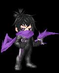 Dakucos's avatar