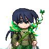 Arkuden's avatar