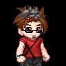 Frank Of War's avatar