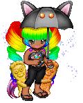 Sergeant princess13's avatar