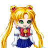 Murdawithaspork's avatar
