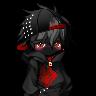 Rath Krueger's avatar