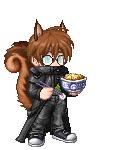 Sunoiz's avatar