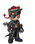 TREZ369's avatar
