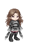 Koefoed44Cross's avatar