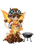 will hale's avatar
