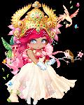Heavenly Kitana