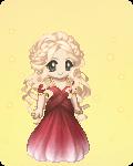 rainwater01's avatar